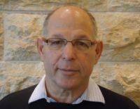 RA'ANAN AVITAL