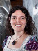 Dr. Tali Zelkowicz